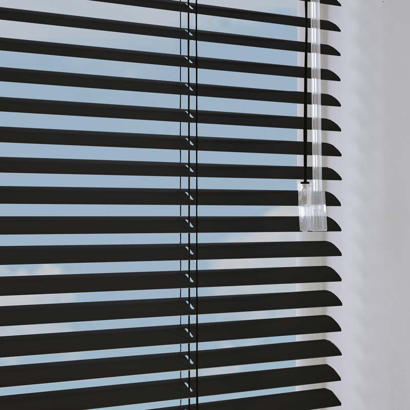 produk venetian blind